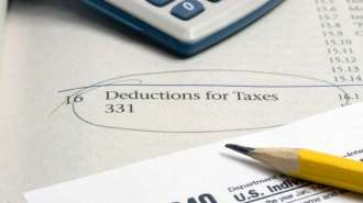 Can You Deduct Car Sales Tax On Your Taxes