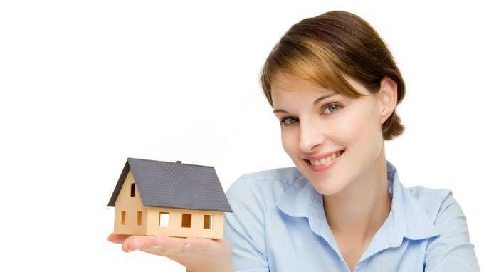 Top 10 10 000 loan rates - best loans 10k comparison
