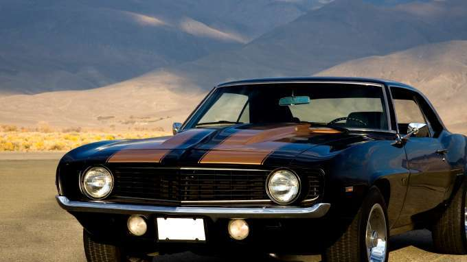Classic american muscle cars for sale image search results for Classic and american cars for sale
